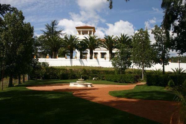Córdoba romantisches Wochende