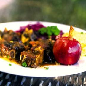 La gastronomía malagueña, uno de los atractivos más valorados por el turismo
