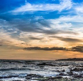 La Costa del Sol y los viajes de negocios