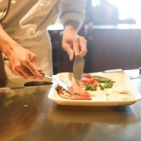 6 razones por las que organizar un evento gastronómico