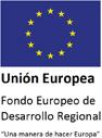 Fondo europeo para desarrollo Regional